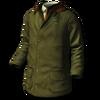 Dm jacket 256