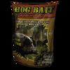 Hog bait 256