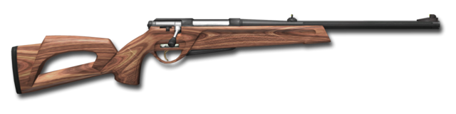File:Bolt action rifle 223 wood 1024.png