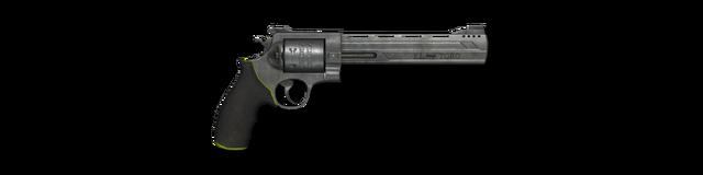 File:454 revolver el toro.png