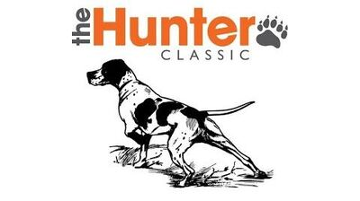 Thehunter classic German Pointer Dog 101