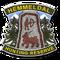 Hemmeldal Icon