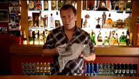 Eddie's Bar