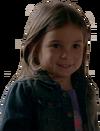 Gracelyn Portal