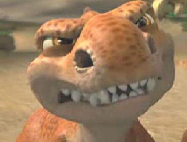 File:Baby Dinos 2.jpg