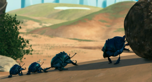 300px-Dungbeetle