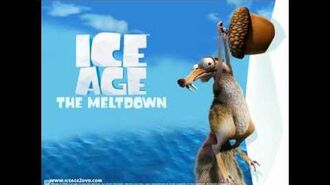 John Powell - The Water Park (Ice Age 2)