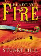 Blade-of-Fire-Chronicles-of-the-Icemark-Stuart-Hill