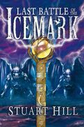 Last-Battle-of-the-Icemark-Stuart-Hill
