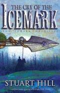 The Cry Of The Icemark Cover 3