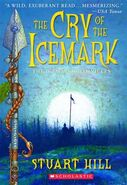 The Cry Of The Icemark Cover 6