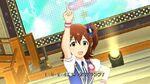 「アイドルマスター ミリオンライブ! シアターデイズ」ゲーム内楽曲『Welcome!!』MV