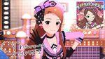 ミリシタ 4K MV - Private Road Show (playback, Weekday)