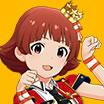 Akane Nonohara