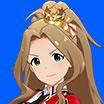 Chizuru Nikaido