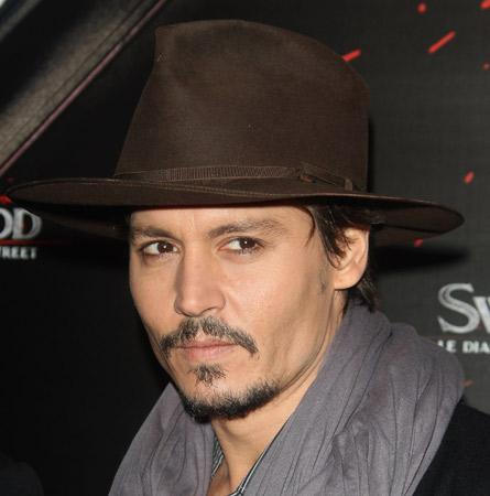 File:Johnny Depp 19.jpg