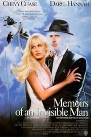 220px-Memoirs of an invisible man-1-