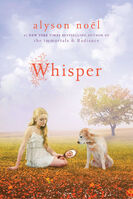 Whisper