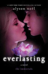 Everlasting-1-