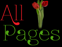 All Pages