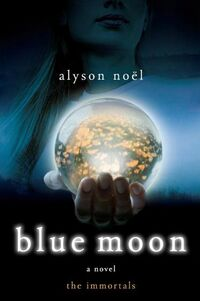 Bluemoon-1-