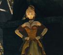 Lady Katerina