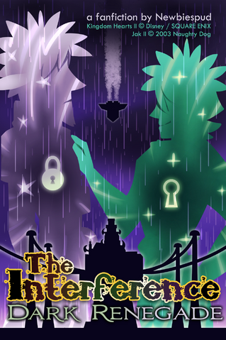 File:Attempt to remake ti4 cover logod.png