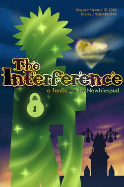 Attempt to remake ti1 cover logod