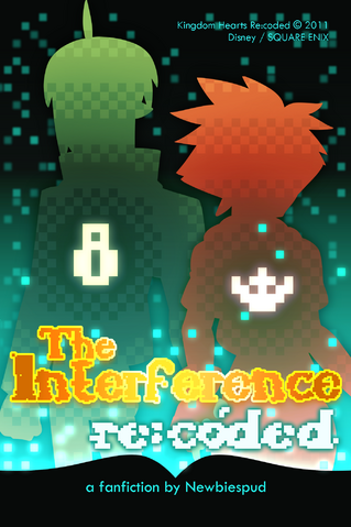 File:Attempt to remake ti5r cover logod.png