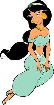 Jasmine-aladdin-6397729-460-878