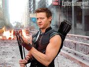 Hawkeye-the-avengers-30632515-610-458