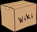 Internet Box Wiki