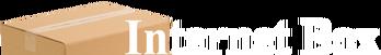Logo<sup>(2011-2013)</Sup>