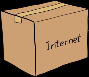 Logo <sup>(2013-)</sup>