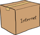 Internet Box Podcast