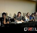 RTX 2014 Panel