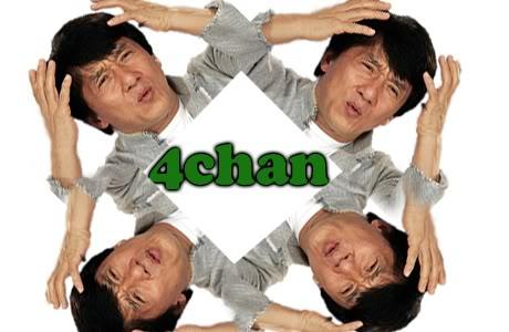 File:4chan.jpg