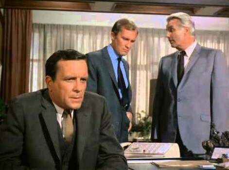 File:The Invaders S02E16.jpg