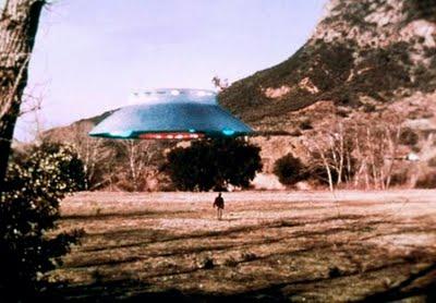File:Flying Saucer (The Invaders).jpg