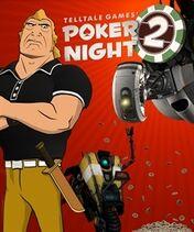 Pokernight2