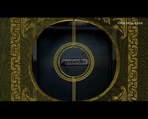 Inventory Logo