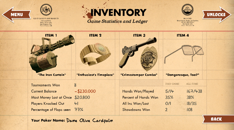 how to get poker night at the inventory items for tf2 free