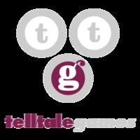TTGlogo