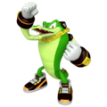 500px-vector-the-crocodile-sonic-free-riders-signature.png