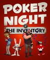 Pokernight.png