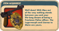 MaxGun+Badge