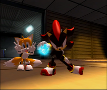 66343-Shadow The Hedgehog-9