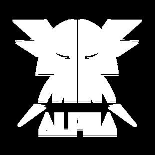 Alpha Sections Transparent