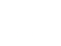 Beyond good and evil 2 logo title