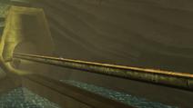 Secret Level - Le tuyau de la fabrique (Beyond Good & Evil) 3-20 screenshot